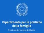 dipartimento-politiche-famiglia